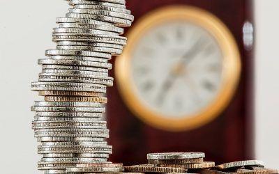 Estabilidad financiera y gestión de riesgos continua